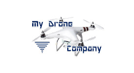 My Drone Company