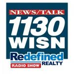 Redefined_Radio-150x150