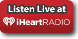 About Us - iheart logo