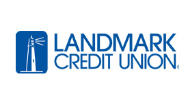 landmark-credit-union