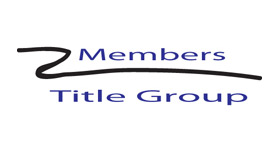 Members Title Group