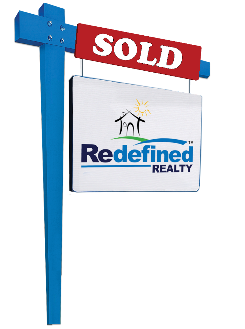 Redefined Realty Advisors LLC
