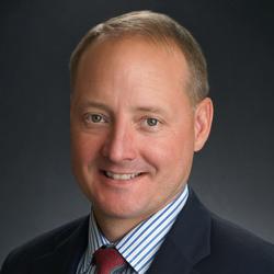 Agent Mark Schulz