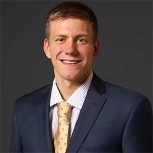 image of Wally Ellenson